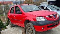 Dezmembrez Dacia Logan 1.5 DCI Euro 4 2006 2007 20...