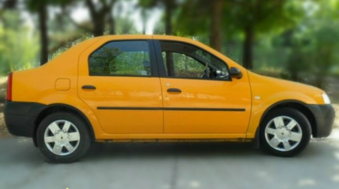 Dezmembrez Dacia Logan 1 5 Dci Euro3 Si Euro 4