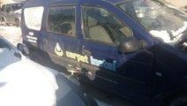 Dezmembrez Dacia Logan 1.5 DCI MCV 2006