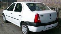 Dezmembrez Dacia Logan 2005 1.4 benzina si 1.5 dci