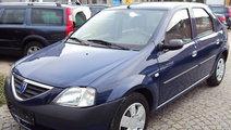 Dezmembrez Dacia Logan 2008 1.5 diesel Euro 4