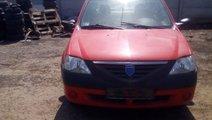 Dezmembrez Dacia Logan, an 2005, motorizare 1.4, B...