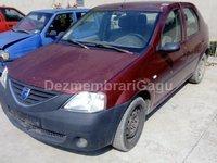 Dezmembrez Dacia Logan, an 2005