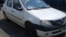 Dezmembrez Dacia Logan, an 2006, motorizare 1.5 DC...