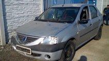 Dezmembrez Dacia Logan, an 2007, motorizare 1.5 DC...