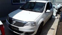 Dezmembrez Dacia Logan, an 2011, motorizare 1.5 DC...