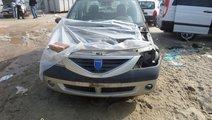 Dezmembrez Dacia Logan Berlina Anul 2007 Motor 1 4...