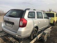 Dezmembrez Dacia Logan MCV 1,5 dci 2016