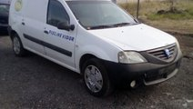 Dezmembrez Dacia Logan MCV, an 2007, motorizare 1....