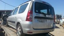 Dezmembrez Dacia Logan MCV, an fabr. 2010, 1.6i