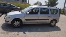 Dezmembrez Dacia Logan MCV cu 7 locuri 1.5 dci K9K...