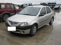 Dezmembrez Dacia Logan / MCV din 2006 1.5dci,