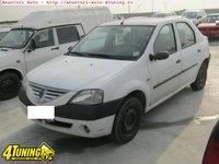 Dezmembrez Dacia Logan MCV din 2006 2008 1 5dci