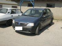 Dezmembrez Dacia Logan / MCV din 2008, 1.5dci,