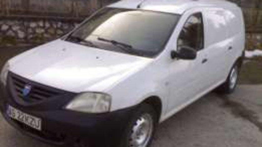 Dezmembrez Dacia logan mcv duba an 2007 motor 1.5dci euro 4, 50kw