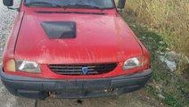 Dezmembrez Dacia Papuc 1.9 DCI 45Kw 2005 motor F8Q...