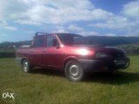 Dezmembrez Dacia papuc 1. 9 diesel