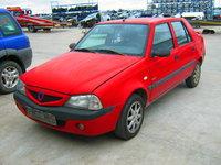 Dezmembrez Dacia Solenza din 2003, 1.4b,