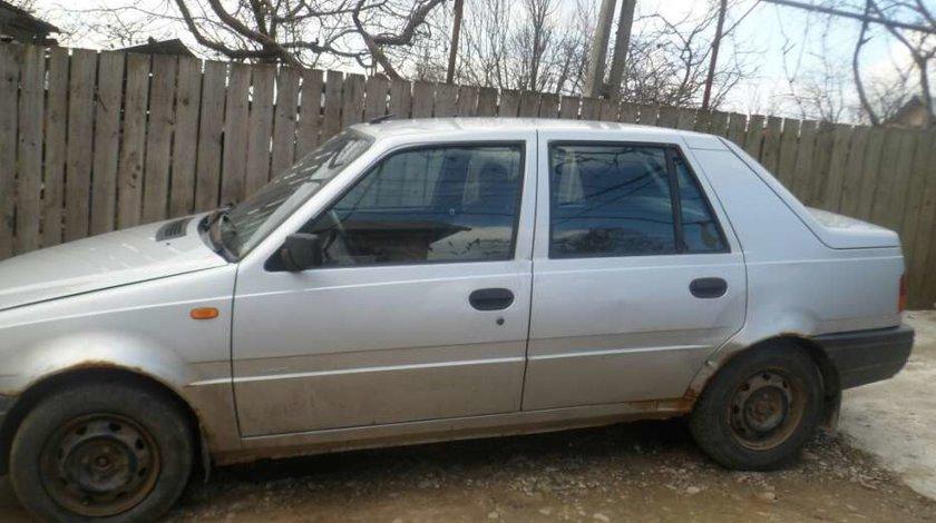 Dezmembrez Dacia Super Nova 1.4 Benzina