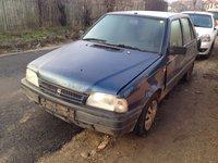 Dezmembrez Dacia Supernova , an 2001, motor 1.4 benzina