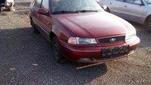 Dezmembrez Daewoo Cielo, an 1995, motorizare 1.5