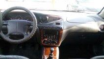 Dezmembrez Daewoo Leganza, an 2000, motorizare 2.0...