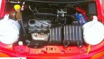 Dezmembrez Daewoo Matiz 800cmc An 1999 Are Aer Con...