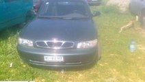 Dezmembrez Daewoo Nubira 1 1 6i An 1998