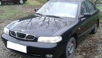 Dezmembrez Daewoo Nubira I sedan 1997 2003 1 6i 2 ...