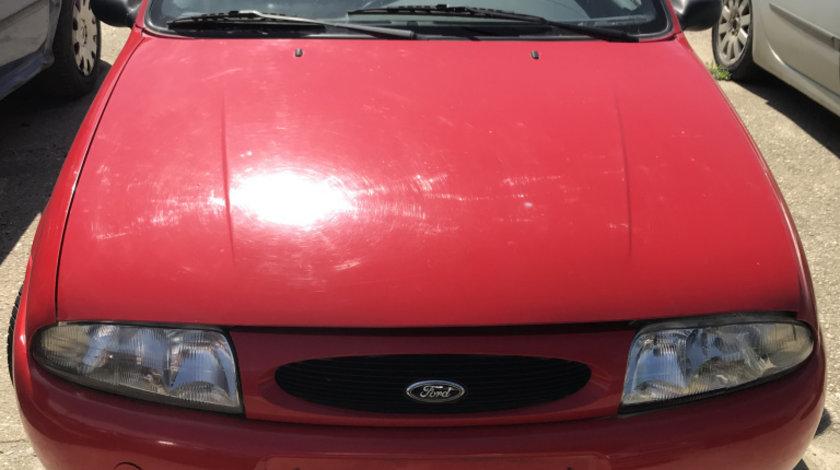 Dezmembrez dezmembram Ford fiesta mk4 1995-2000 , benzina 1.3 A/C