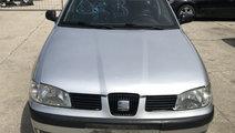 Dezmembrez dezmembram Seat cordoba mk1 facelift 4 ...