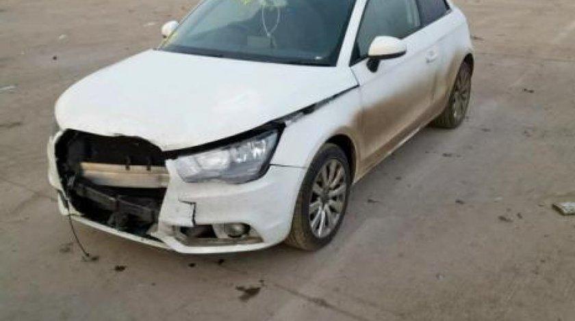 Dezmembrez / Dezmembrari Audi A1 (8X1) 1.6tdi CAY
