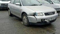 Dezmembrez / Dezmembrari Audi A3 (8L1) 1.6benz AVU
