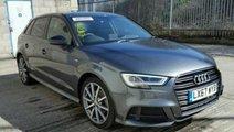 Dezmembrez / Dezmembrari Audi A3 (8V1) 2.0tdi CRUA