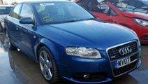 Dezmembrez / Dezmembrari Audi A4 (8EC) 2.0benz ALT