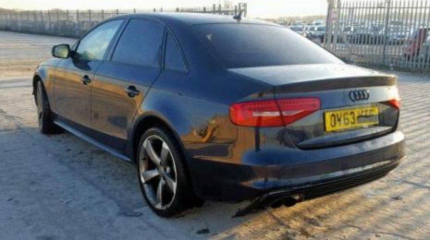 Dezmembrez / Dezmembrari Audi A4 (8K) 2.0tdi CJC