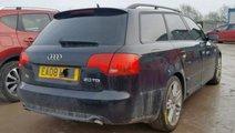 Dezmembrez / Dezmembrari Audi A4 avant (8ED, B7) 2...