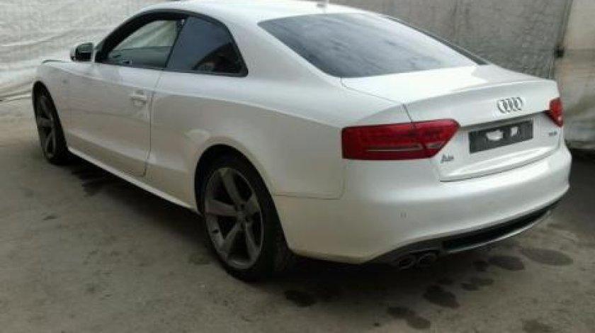 Dezmembrez / Dezmembrari Audi A5 (8T3) 2.0tdi CGLD