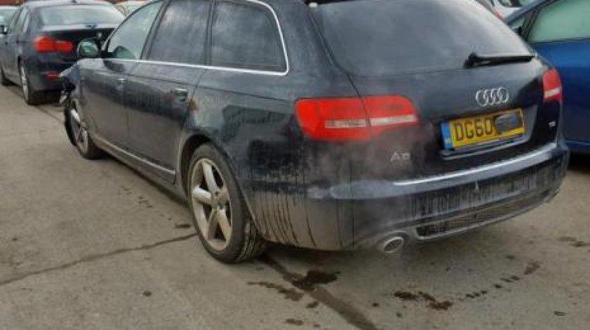 Dezmembrez / Dezmembrari Audi A6 4F, 2.0tdi BLB