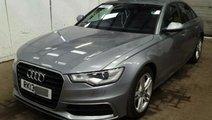 Dezmembrez / Dezmembrari Audi A6, (4G) 2.0tdi