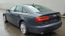 Dezmembrez / Dezmembrari Audi A6 (4G, C7) 2.0tdi C...