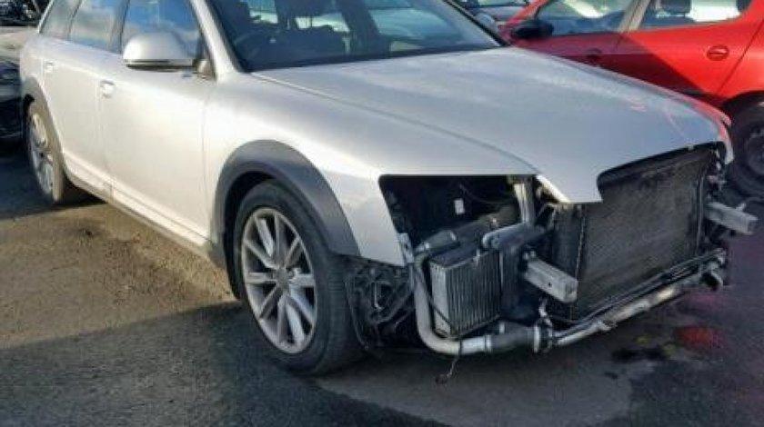 Dezmembrez / Dezmembrari Audi A6 allroad 3.0tdi ASB