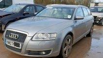 Dezmembrez / Dezmembrari Audi A6 avant (4F5, C6) 2...