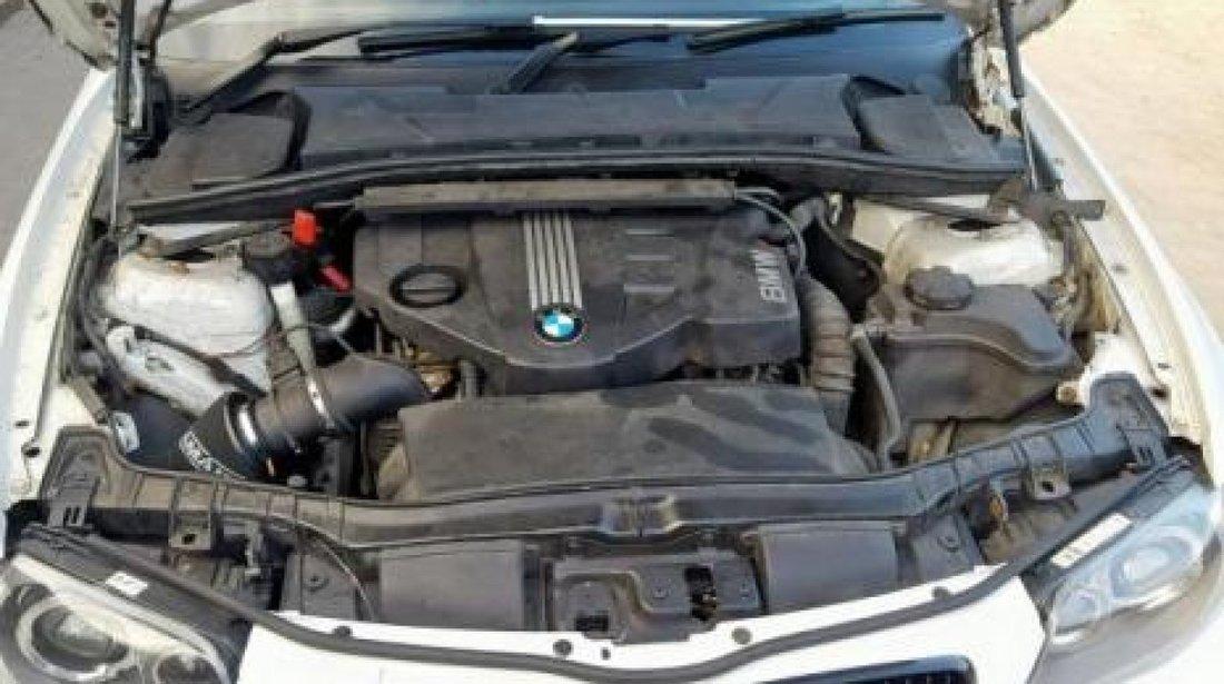 Dezmembrez / Dezmembrari B,w 1 coupe (E82) 2.0diesel N47D20C