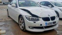 Dezmembrez / Dezmembrari Bmw 3 coupe (E92) 2.0dies...