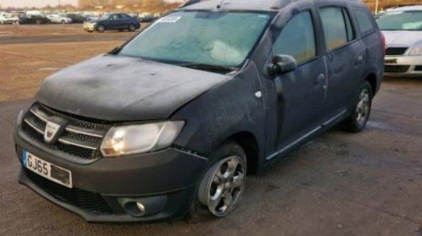 Dezmembrez / Dezmembrari Dacia Logan MCV 1.5dci K9K