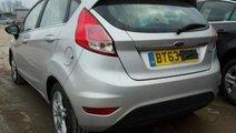 Dezmembrez / Dezmembrari Ford Fiesta 6, 1.4benz SP...