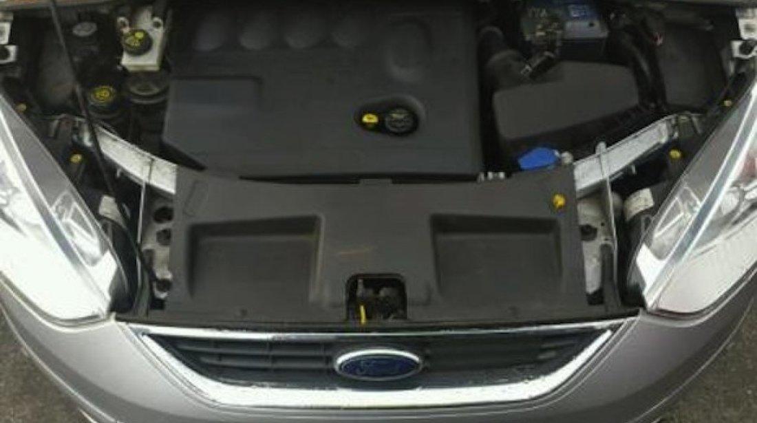 Dezmembrez / Dezmembrari Ford Galaxy 1.8tdci 2009