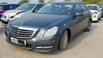 Dezmembrez / Dezmembrari Mercedes Clasa E (W212) 2...