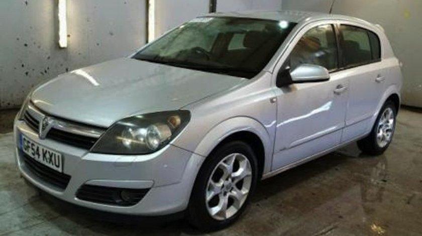 Dezmembrez / Dezmembrari Opel Astra H 1.7cdti A17DTR